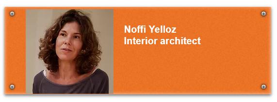 Noffi Yelloz